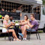 Comment choisir son fabricant de food-truck