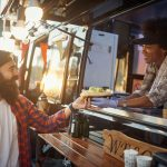 Les règles d'hygiène et de sécurité dans un food truck