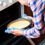 Le four professionnel pour boulangerie