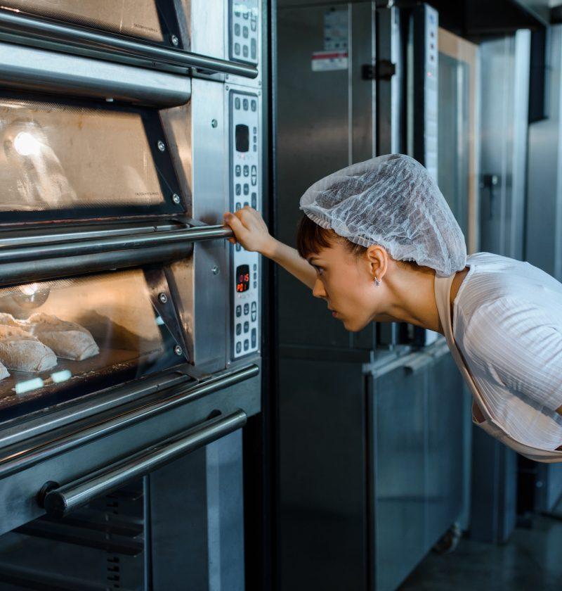four-professionnel-pour-boulangerie