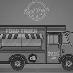 Quel chiffre d'affaires pour un food truck ?