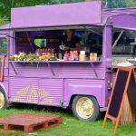 Quelles sont les premières questions à se poser avant de créer cette activité de Food Truck ?