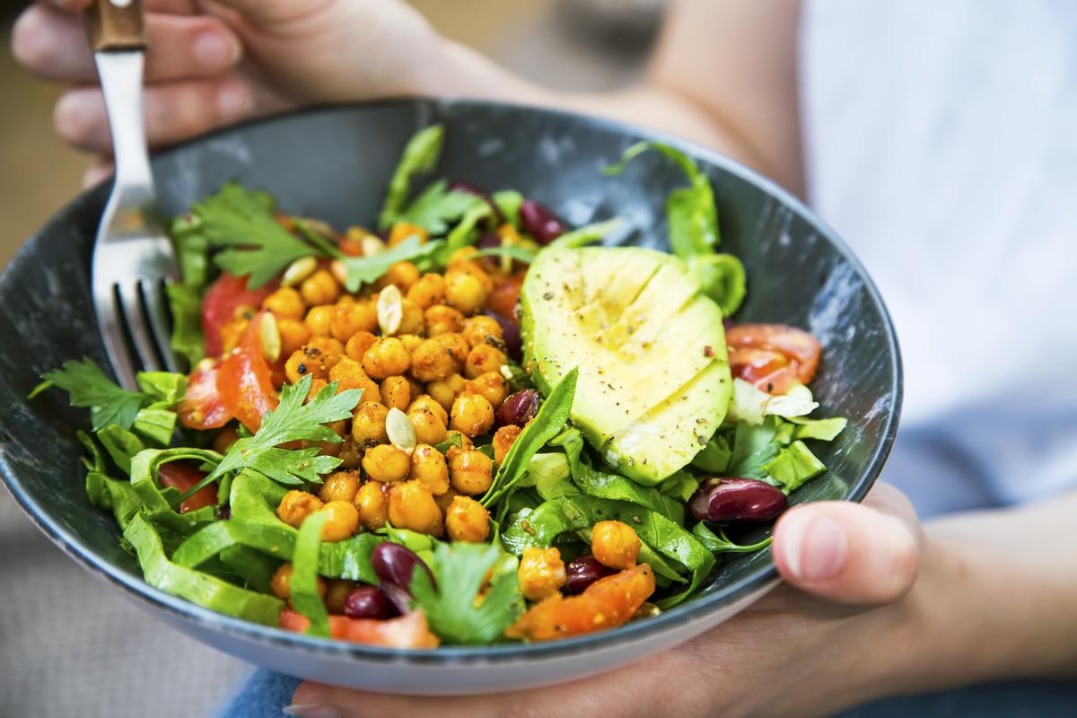 fruits-et-legume