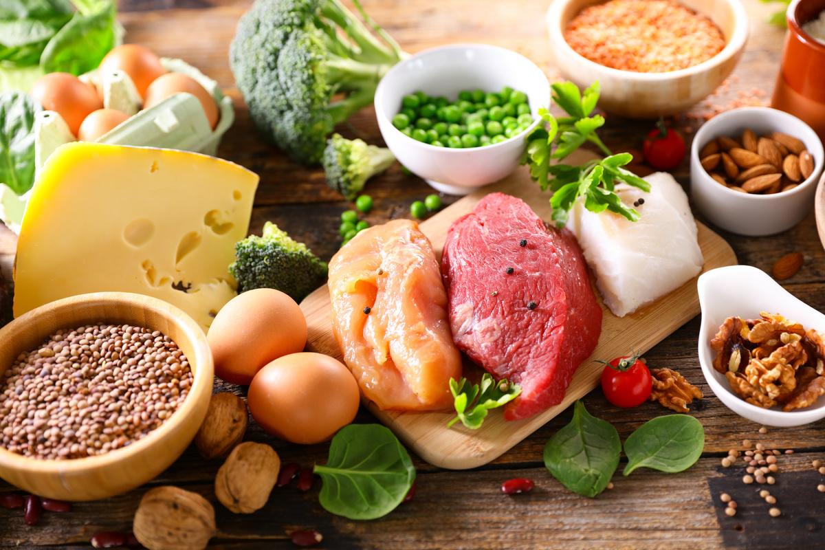 produits-proteinés